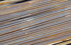 Rebar Stock Photos