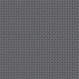 Steel Body Armour Texture Stock Images