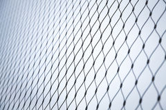 Free Steel Chain Link Fence Background Texture Stock Image - 66188141