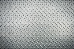 Steel checkerplate metal sheet, Metal sheet texture background., Abstract. stock photos