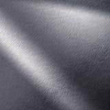 Steel clean Stock Photos