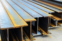 Steel royalty free stock images