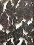 Steel design. Steel pattern design Royalty Free Stock Image