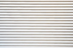 Steel door background Stock Photos