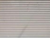 Steel door pattrn texture background. Stock photo, images and stock photography. Image stock images