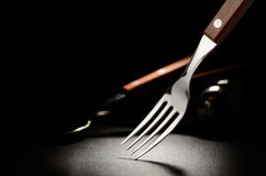 Spoon Stock Images