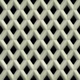 Steel grate Stock Photos