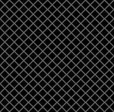 Steel Grating. Steel grating for background and texture vector illustration