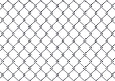 Steel Grating background Stock Photos