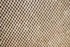 steel grid texture royalty free stock image