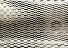 Steel lattice Royalty Free Stock Image