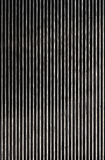 Steel lines seamless texture, wallpaper Royalty Free Stock Images