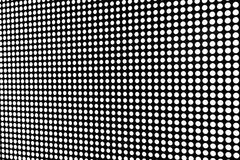 Steel mesh background Stock Photography