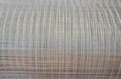 steel mesh stock images