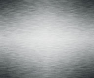 Steel Metal. Type texture and effect made with the help of computer Royalty Free Stock Photo