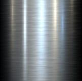 Steel metal background Royalty Free Stock Image