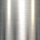Steel metal background Royalty Free Stock Image