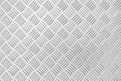 Steel Metal Plate Background Stock Images