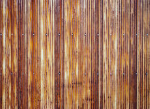 Steel Metal Rusted Grunge textured background Stock Images