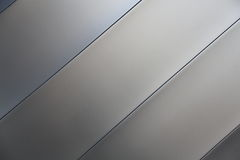 Steel metal surface stock images