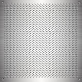 Steel metal texture Royalty Free Stock Photography