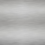 Steel metal texture background Royalty Free Stock Photos