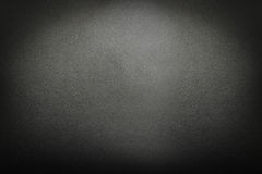 Steel metal for vintage background Stock Photo