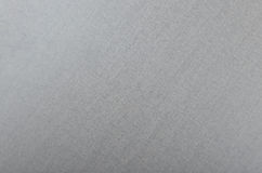 Steel metallic background Stock Images