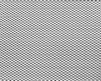 Steel net Stock Images