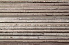 Steel pattern Stock Photo