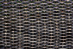 Steel pattern background Royalty Free Stock Photos