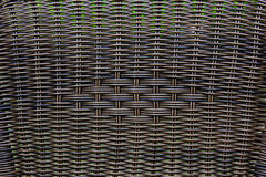 Steel pattern background Stock Photos
