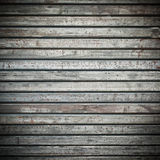 Steel of pattern background Stock Photos