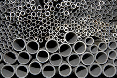 Free Steel Pipes Stock Photos - 11911423