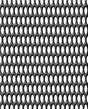 Steel plate. Expanded steel plate nice seemless background good for the web Stock Images