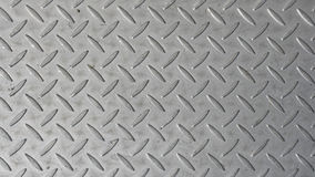Steel Plate Texture Royalty Free Stock Photography