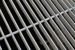 Steel Ribs stock photos