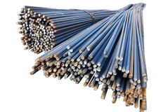 Steel Rod Stock Images