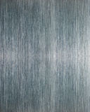 Steel scratched background Royalty Free Stock Image