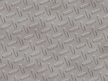 Steel sheet Royalty Free Stock Photo