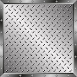 Steel Stock Images