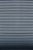 Steel shutter Stock Images