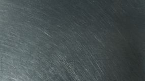 Steel. Stainless steel metal plate background stock photography