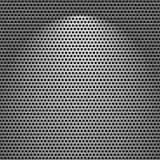 Steel texture. High quality illustratoion of Steel texture vector illustration