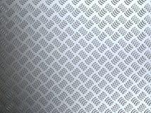 Steel texture Stock Photos