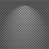 Steel texture. High quality  illustratoion of Steel texture Royalty Free Stock Image