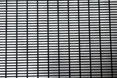 Steel texture Royalty Free Stock Photography