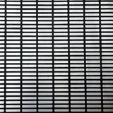 Steel texture Stock Photography