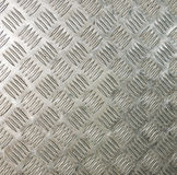 Steel texture Royalty Free Stock Image