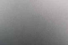 Steel texture Stock Images